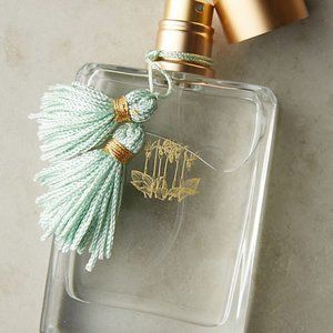 Anthropologie Calypso St. Barth Figue ~ Sealed/New